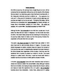 image result for argumentative essay ged prep  essay my journey life experts opinions
