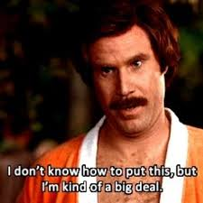 Best Step Brothers Quotes