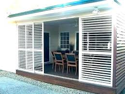 post modern window shutters exterior home depot plantation cost living room with vinyl wood for