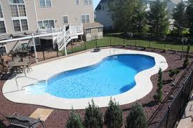 inground pools nj. pool town nj in ground swimming pools pinterest and backyard inground nj