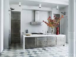 Superb 26 Gorgeous Black U0026 White Kitchens   Ideas For Black U0026 White Decor In  Kitchens