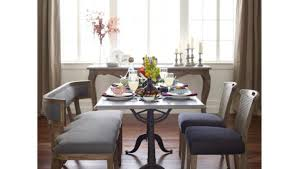 breakfast bars furniture. Furniture:Gorgeous Chair Breakfast Bar And Stools Indoor Bistro Table Chairs Round Set French Sets Bars Furniture