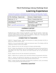 Resume Desktop Engineer Resume Format Proffesional Profile