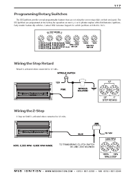 msd dis 4 wiring diagram explore wiring diagram on the net • msd wiring diagrams brianesser com rh beta brianesser com msd 6al box wiring diagram msd digital