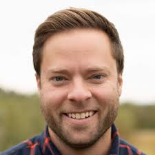 Matt Morton - Address, Phone Number, Public Records | Radaris