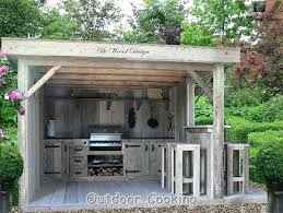 rustic outdoor kitchen rustic outdoor kitchen designs rustic outdoor kitchen small rustic outdoor kitchen with a rustic outdoor kitchen