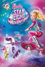 Barbie Star Light Adventure Sprite Doll Barbie Star Light Adventure 2016 Watch On Netflix Or