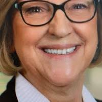 "3 ""Bonnie Tillery"" profiles   LinkedIn"