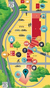 map ashley