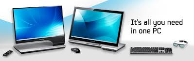 All-in-One Computers, PCs, Best All Jordan Computers Mall. Desktop PCs and