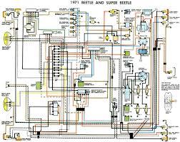 1959 bus wiring diagram thegoldenbugcom wire center \u2022 Chevrolet Wiring Diagram 1959 bus wiring diagram thegoldenbugcom wire center u2022 rh mitomler co
