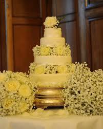 Show Me Your Walmart Wedding Cake