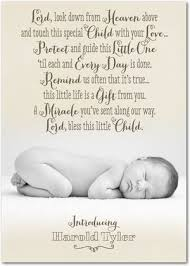 Baby Blessing Quotes Magnificent Like This Blessing For New Babies Babies Pinterest Blessings