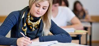 Best Essay Assignment help with Custom Writers Writing Services UK