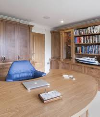 home office study furniture. Constructive Ideas Home Office Study Furniture