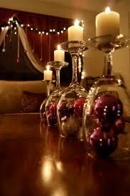 Living Room Christmas Decor Diy Christmas Decorations For Living Room Room Decor Ideas