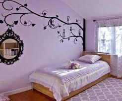 bedroom wall designs for teenage girls tumblr. Teen Bedroom Paint Designs Wonderful Purple Teenage Room For Girls With Wall  Ideas Tumblr Bedroom Wall Designs For Teenage Girls Tumblr A