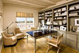 home office wall unit. Desk Wall Units Home Office Mediterranean With Built In Bookshelves Cabinets Collection Unit