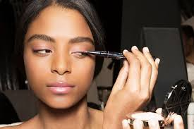 9 smart and easy ways to seriously step up your makeup game
