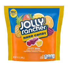 jolly rancher hard candy fruity bash flavors 13 ounces fruity bash ortment s hersheys content jolly rancher en us s fruity bash