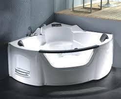 full size of corner jacuzzi tub canada remodel surround ideas china luxury 2 person whirlpool bath