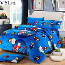 super mario bed sheets ceri comunicaasl com in comforter set plan 8