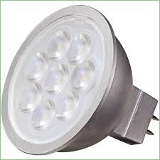 lighting satco 65w mr16 led dimmable 3000k warm white flood light bulb dimmable led flood