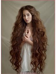 Nette Modelle Für Langes Haar Beautiful Hair Lange Haare Haar