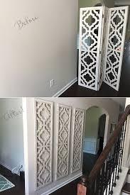 Decorating Ideas Walls Inspiring worthy Best Decorating Large Walls Ideas  On Pinterest Decor