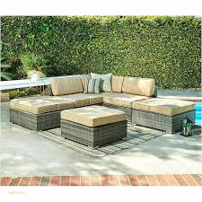 home depot patio furniture covers. Home Depot Martha Stewart Patio Furniture Covers New 29 Inspirational Cushions Of