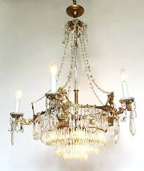 singular reion chandelier home chandeliers crystal biggest crystal chandelier world