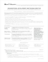 Sample Bid Proposal Template Business Funding Proposal Template Request For Grant Unique
