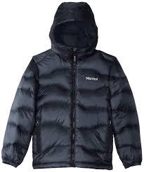 Marmot Boys Size Chart Amazon Com Marmot Kids Boys Boys Ama Dablam Jacket