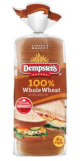 100 whole wheat bread brands. Wonderful Brands Dempsteru0027s 100 Whole Wheat Bread Intended 100 Brands