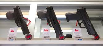 Handgun Display Stand Gun Storage Solutions Tagged Kikstands 59
