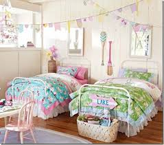 twin beds for teens. Interesting Twin Twin Beds For Girls Idea Intended Teens R
