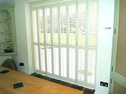 front door window shades back door with window front door window blinds for front door
