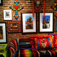 Small Picture 165 best Mexican Interior Decor images on Pinterest Haciendas