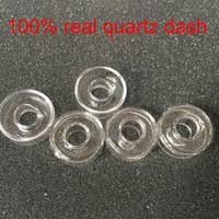 <b>Wholesale</b> Titanium Infiniti <b>Nail</b> for Resale - Group Buy Cheap ...