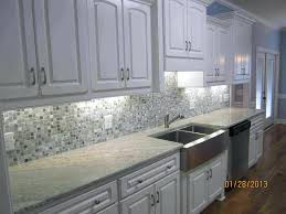 kitchen cabinets in orlando kitchen best granite granite granite stone photos of quartz kitchen cabinets orlando kitchen cabinets in orlando