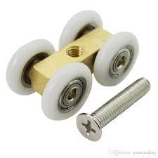 steel glass clamps best antique door locks handles