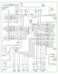 2004 pontiac grand prix remote start wiring diagram the wiring 96 grand am wiring diagram diagrams
