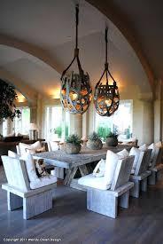 maurice chandelier