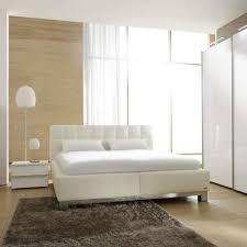 Joop Möbel Zu Unschlagbaren Preisen Bei Möbel Höffner Während
