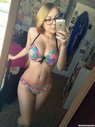 Sexy nerd girl porn