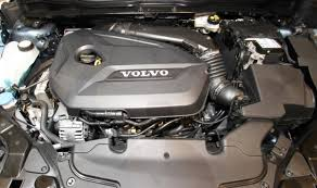 2018 volvo engines. wonderful 2018 2018 volvo xc40 engine review specs release and rumors for volvo engines e