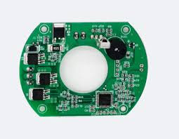 remote control bldc ceiling fan controller durable bldc motor driver board