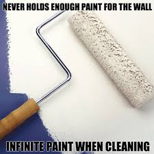 sbag paint roller meme