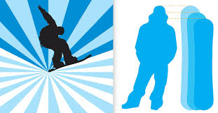 Ladies Snowboard Size Chart What Size Snowboard Do I Need Snowboard Sizing Explained