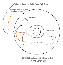 coil to distributor wiring diagram coil image dodge points distributor wiring diagram wiring diagram on coil to distributor wiring diagram